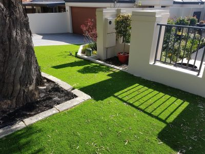 Artifical turf Perth