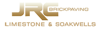 Website by Microwebsites Logo