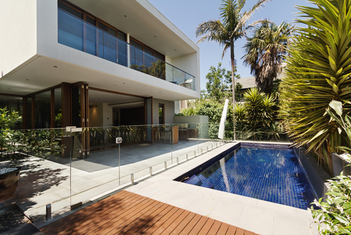 pool pavers perth